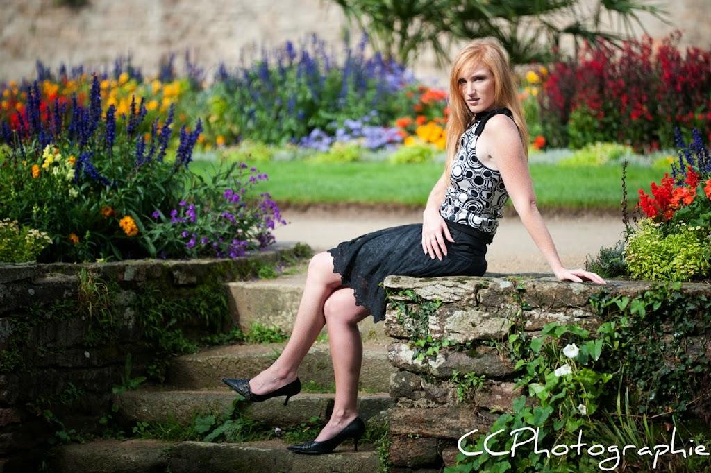 modele_ccphotographie-7