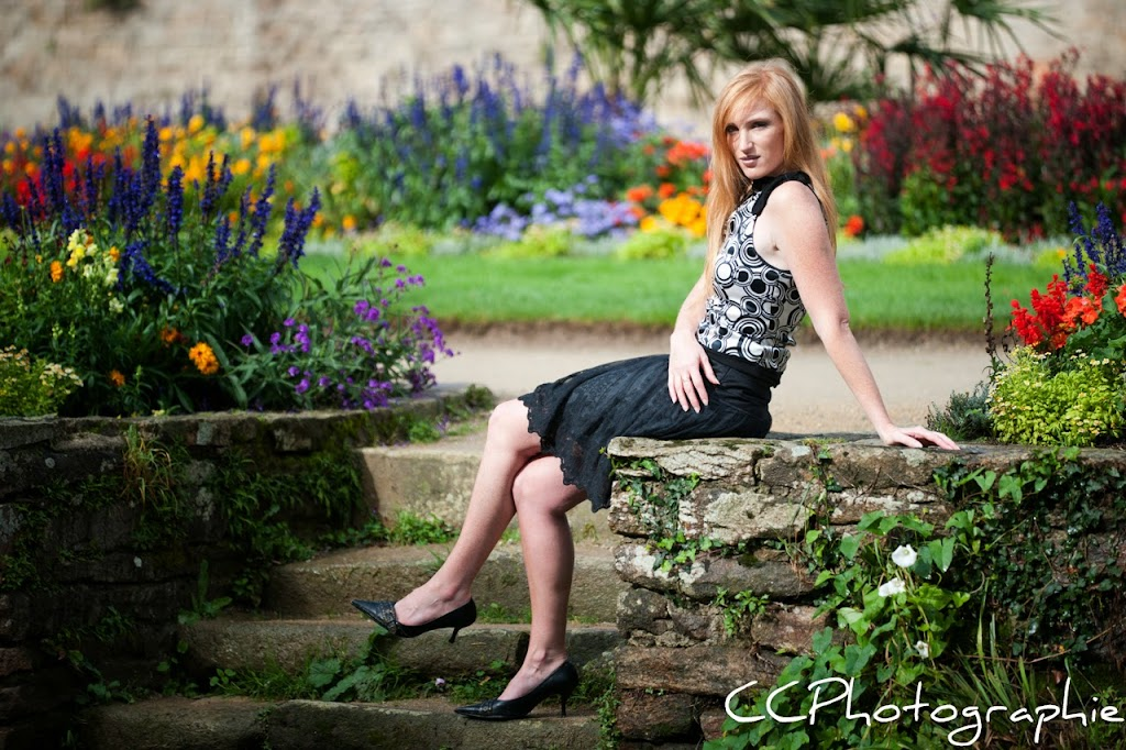 modele_ccphotographie-7