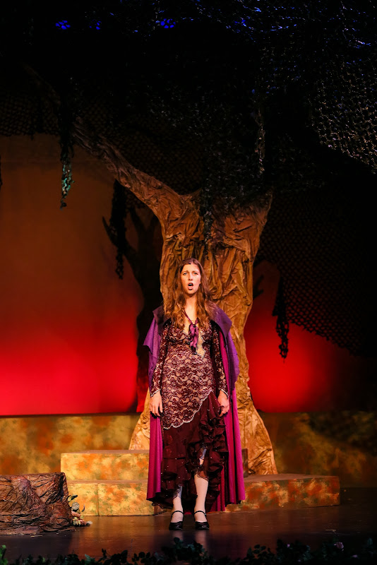 2014 Into The Woods - 147-2014%2BInto%2Bthe%2BWoods-9427.jpg