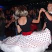 Slick Nick and the Casino Special dansen 't Paard van Troje (120).JPG