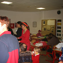 Tabosong, Ilirska Bistrica 2006 - tabosong%2B094.jpg