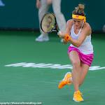 Nicole Gibbs - 2016 BNP Paribas Open -DSC_8327.jpg