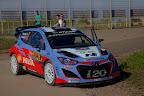2015 ADAC Rallye Deutschland 42.jpg