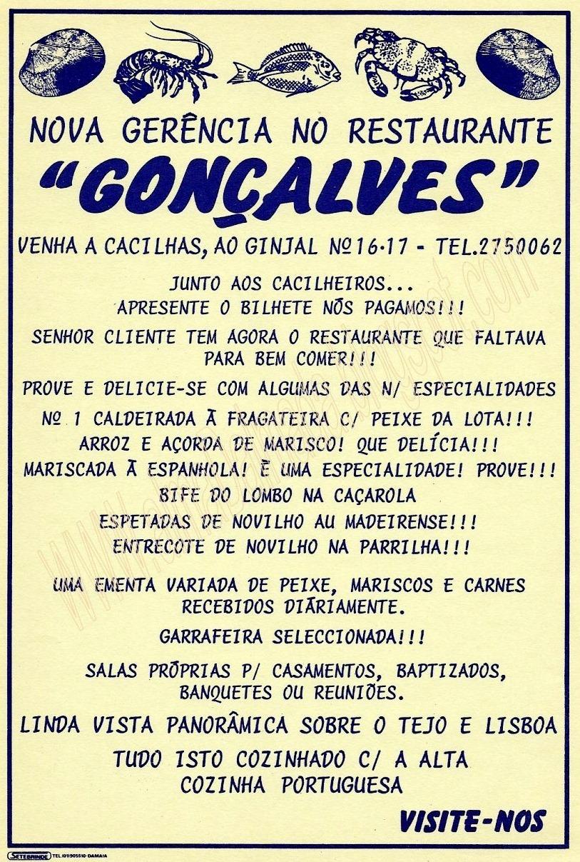 [Gonalves6]
