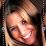 Erin Grady's profile photo
