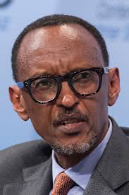 Breaking: Rwanda Government has closed down Thousands of Churches and dozens of Mosques, turns them into Factory