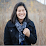 Yvonne Tran-MacDonald's profile photo