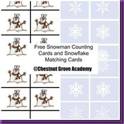 free-snow-image1