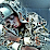 John Castine's profile photo