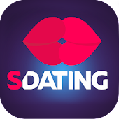 S Dating - meet, chat online