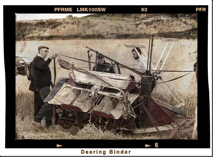deering_binder