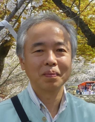 川久保正子 - Google+