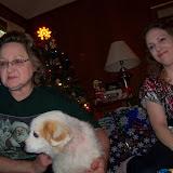 Christmas 2012 - 115_4576.JPG