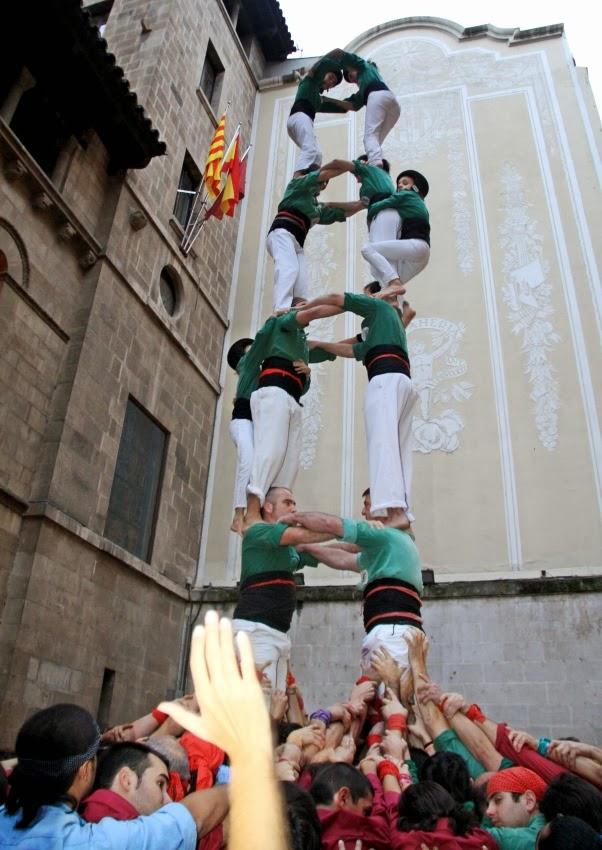Diada de la colla 19-10-11 - 20111029_182_id2d7_CdSC_Lleida_Diada.jpg