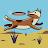 Paweł Grzybowski avatar image