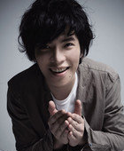 Jam Hsiao  Actor