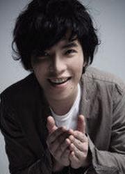 Jam Hsiao / Xiao Jingteng  Actor