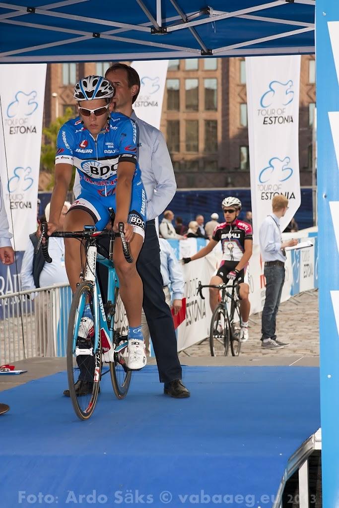 2013.05.30 Tour of Estonia, avaetapp Viimsis ja Tallinna vanalinnas - AS20130530TOEVL_232S.jpg