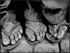 africa sebastião salgado justiça social