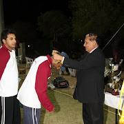 slqs cricket tournament 2011 414.JPG