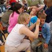 festyn 2009 073.jpg