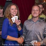 2013.10.26 Ettevõtete Sügismängud 2013 - Pokker ja pidu Venuses - AS20131026FSSM_300S.jpg