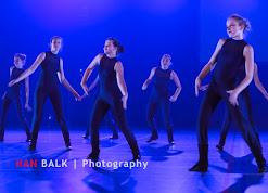 Han Balk Voorster Dansdag 2016-3809.jpg