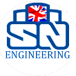 SN Engineering Ltd.