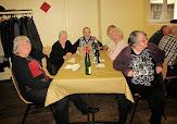 repas des anciens (38).JPG