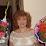 Dr. Eleonora Shkolnik's profile photo