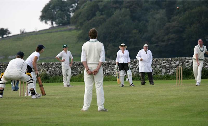 Cricket-Ladies36
