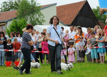 20100614 Kindergartenfest Elbersberg - 0146.jpg