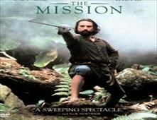 فيلم The Mission