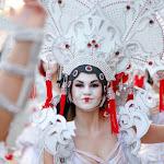 CarnavaldeNavalmoral2015_338.jpg