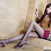 [Beautyleg]2015-12-02 No.1220 Celia 0021.jpg