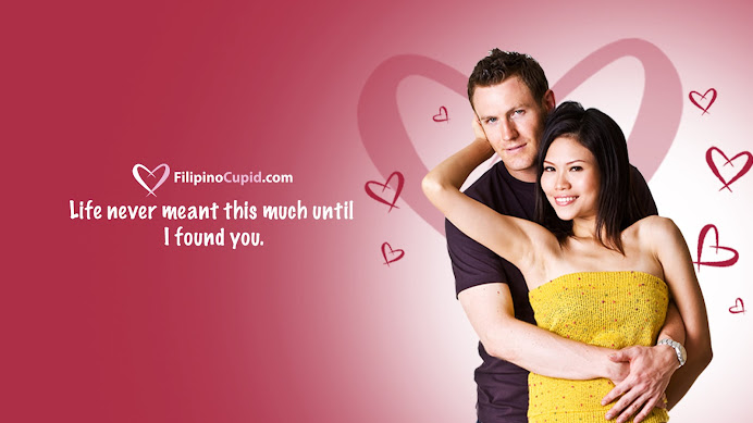 Filipinocupid com