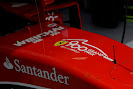 2015 Belgium is F1 race number 900 F1 races for Ferrari