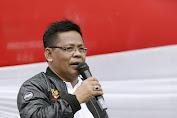 Walkot Banda Aceh Harap Masyarakat Tetap Budayakan Bungkus dan Bawa Pulang