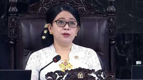 WHO Pantau Pelonggaran PPKM, Ketua DPR Imbau Pemerintah Berhati-hati