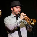 Raphael Wressnig & The Soul Gift Band - SAER_20150513DSC_6818.jpg