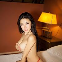 [XiuRen] 2014.01.23 NO.0090 luvian本能 0060.jpg