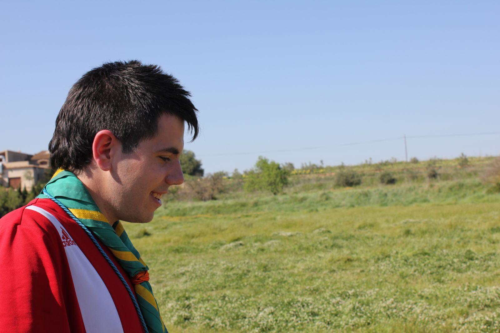 Campaments de Primavera de tot lAgrupament 2011 - IMG_2111.JPG