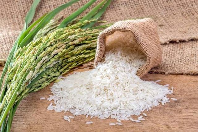 beras-campuran-bantuan-dinsos-skandal-purwakarta-kabupaten-desa-isu