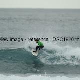_DSC1920.thumb.jpg
