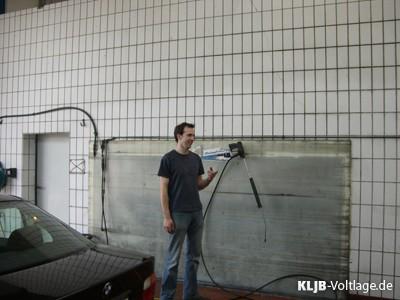 Autowaschaktion - CIMG0892-kl.JPG