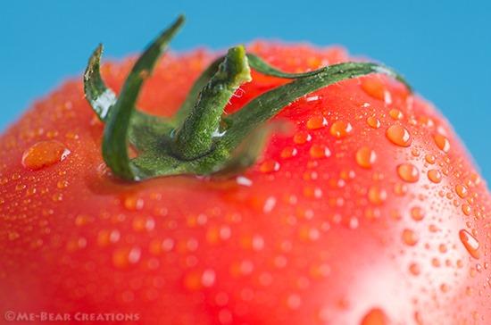 [Tomato%5B5%5D]