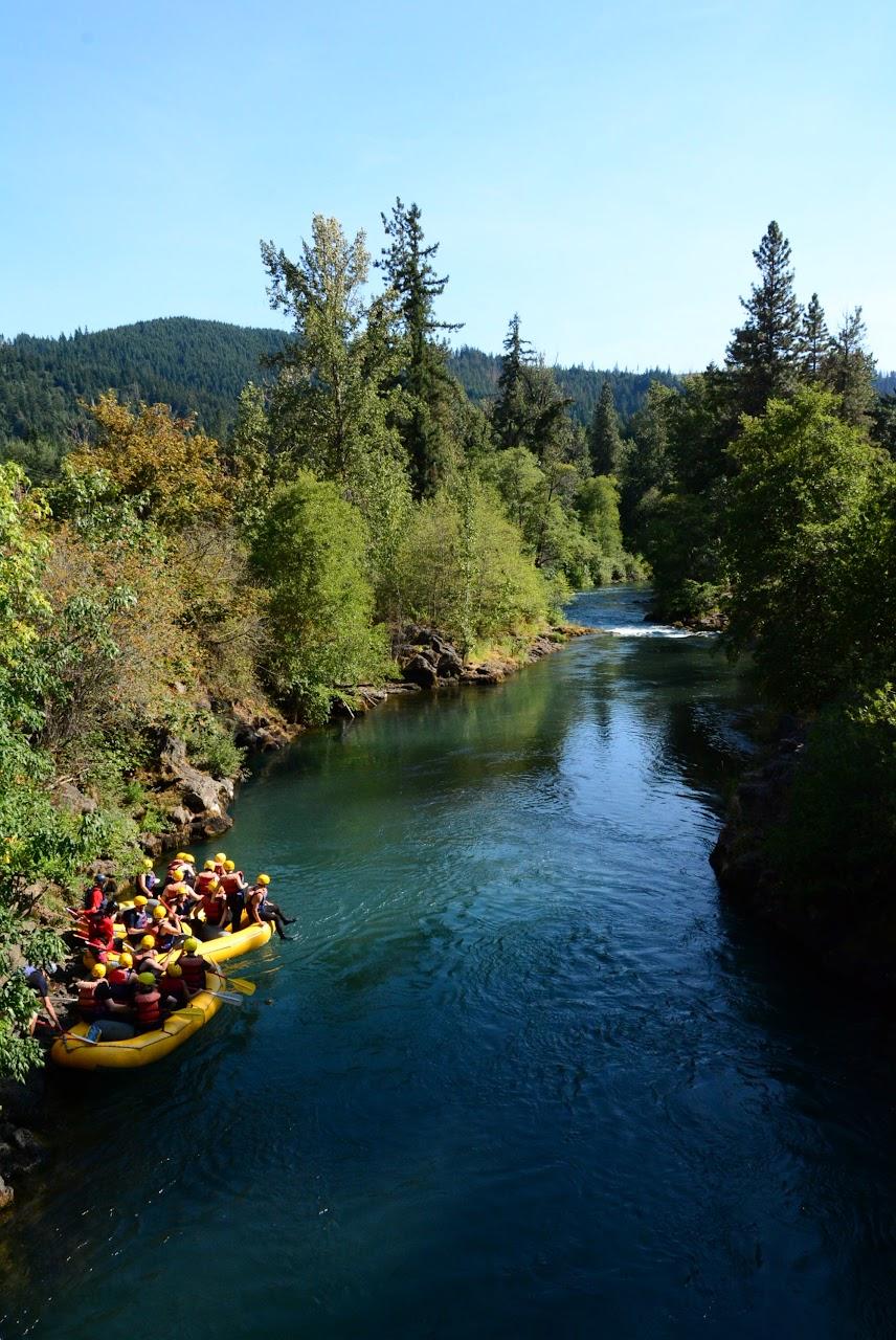 White salmon white water rafting 2015 - DSC_9978.jpg