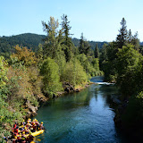 White salmon white water rafting 2015 - DSC_9978.jpg