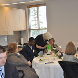 UAMS Scholarship Awards Luncheon - DSC_0024.JPG