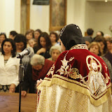 His Eminence Metropolitan Serapion - St. Mark - _MG_0059.JPG